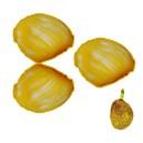 Jackfruit Riped / Paka Kathal (Aroy-D)