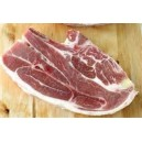 Mutton chop / Ribs  BBQ Slice